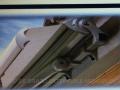 brazo extensible monobloc