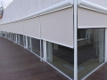 2-toldo-vertical